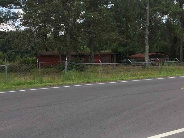 null bed null bath Vacant Land at  Dongola Hwy Conway, SC, 29527 is for sale at 37k - 1 of 4