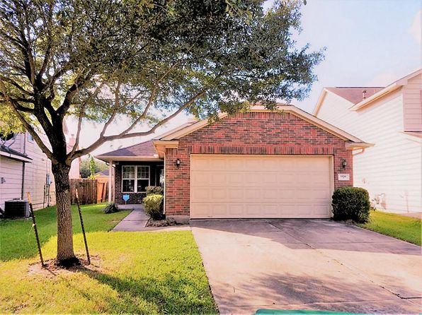 3 bed 2 bath Single Family at 13214 Remme Ridge Ln Houston, TX, 77047 is for sale at 135k - 1 of 13