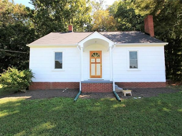 2 bed 1 bath Single Family at 3065 Plantation Rd Winston Salem, NC, 27105 is for sale at 125k - 1 of 19