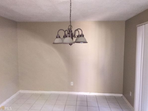 3 bed 3 bath Condo at 1150 Rankin St Stone Mountain, GA, 30083 is for sale at 55k - google static map