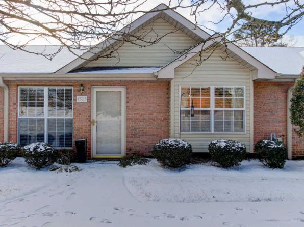 2 bed 2 bath Condo at 4503 Shamus Way Knoxville, TN, 37918 is for sale at 160k - 1 of 20