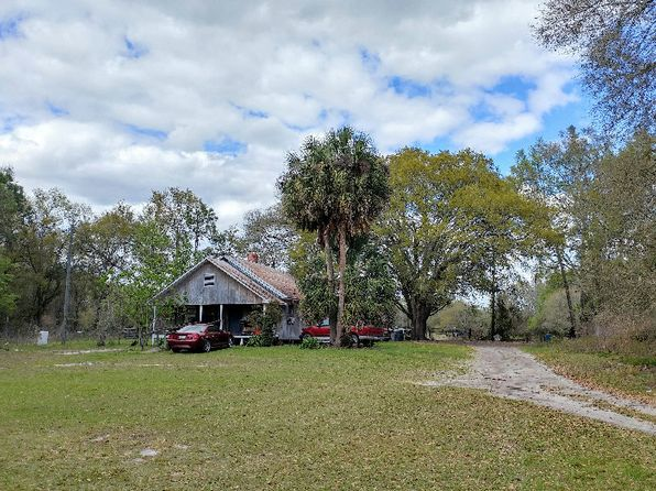 null bed null bath Vacant Land at 1915 SE Worth Calhoun Rd Mayo, FL, 32066 is for sale at 341k - 1 of 20