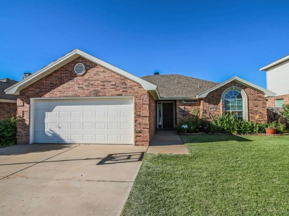 3 bed 2 bath Single Family at 6009 103rd St Lubbock, TX, 79424 is for sale at 160k - 1 of 24