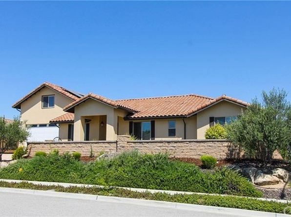 3 bed 4 bath Single Family at 596 Red Cloud Rd Paso Robles, CA, 93446 is for sale at 750k - 1 of 43