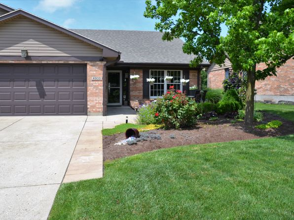 3 bed 2 bath Single Family at 4935 Riverview Ave Middletown, OH, 45042 is for sale at 170k - 1 of 10