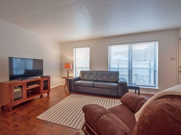 2 bed 2 bath Condo at 6026 Birchbrook Dr Dallas, TX, 75206 is for sale at 190k - 1 of 14