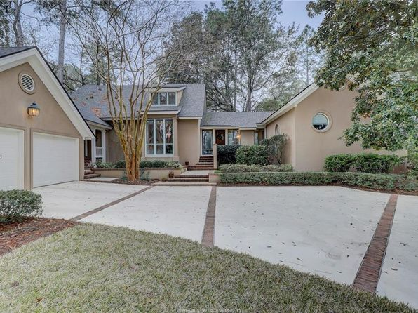 3 bed 4 bath Single Family at 31 Combahee Rd Hilton Head Island, SC, 29928 is for sale at 550k - 1 of 31