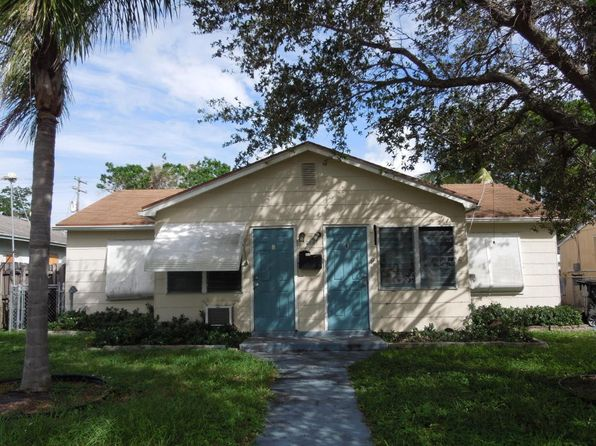1 bed null bath Multi Family at 216 S B St Lake Worth, FL, 33460 is for sale at 145k - 1 of 12