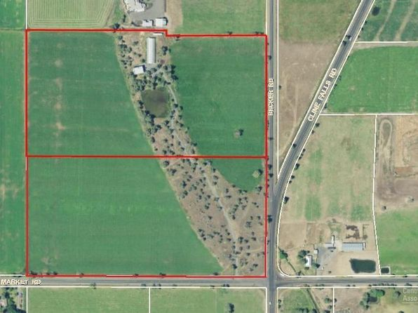 null bed 1 bath Vacant Land at 66065 Becker Rd Bend, OR, 97703 is for sale at 2.30m - 1 of 11