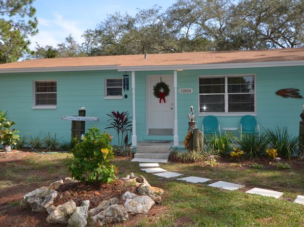 2 bed 1 bath Single Family at 12031 SW 165th Ter Cedar Key, FL, 32625 is for sale at 169k - 1 of 26