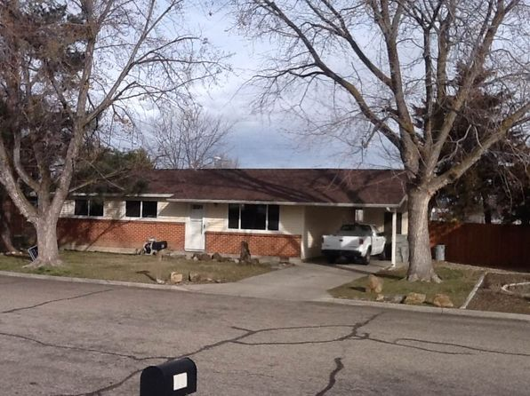3 bed 1 bath Single Family at 714 W Gettysburg St Boise, ID, 83706 is for sale at 215k - 1 of 23