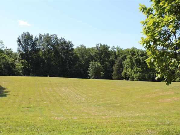 null bed null bath Vacant Land at 0 S Ox Rd Edinburg, VA, 22824 is for sale at 50k - 1 of 20