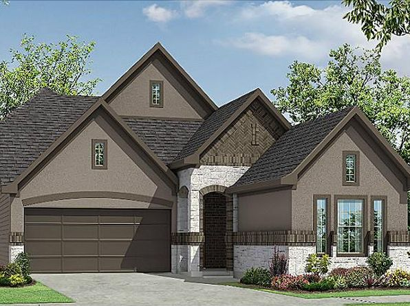 4 bed 3 bath Single Family at 1838 Mamie Springs Ct Richmond, TX, 77469 is for sale at 290k - 1 of 10