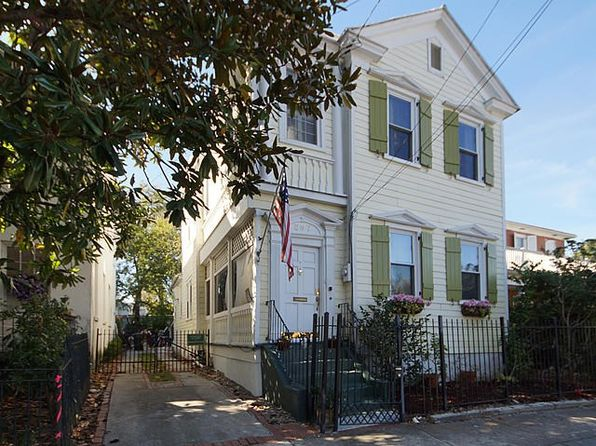 3 bed 3 bath Single Family at 297 ASHLEY AVE CHARLESTON, SC, 29403 is for sale at 499k - 1 of 23