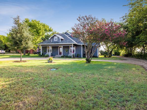 5 bed 4 bath Single Family at 6007 Old Lorena Rd Lorena, TX, 76655 is for sale at 300k - 1 of 33