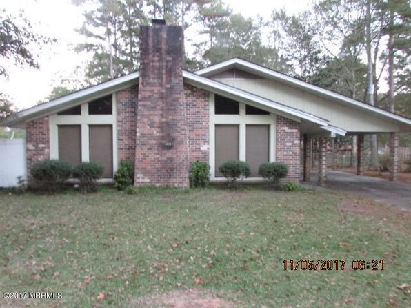 3 bed 2 bath Single Family at 112 Victoria Cir Newton, MS, 39345 is for sale at 77k - 1 of 9