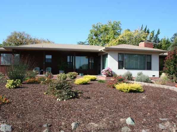 4 bed 3 bath Single Family at Undisclosed Address Sebastopol, CA, 95472 is for sale at 820k - 1 of 6