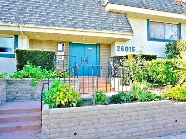 2 bed 1 bath Condo at 26015 Narbonne Ave Lomita, CA, 90717 is for sale at 310k - 1 of 28