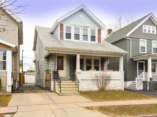 3 bed 2 bath Single Family at 118 Lasalle Ave Buffalo, NY, 14217 is for sale at 170k - 1 of 21