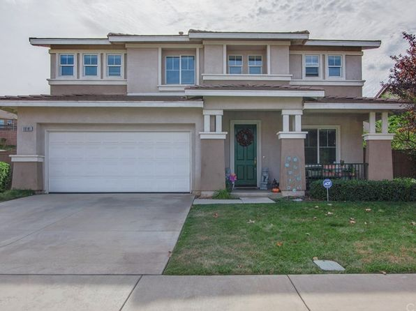 4 bed 3 bath Single Family at 10181 Mojeska Summit Rd Corona, CA, 92883 is for sale at 500k - 1 of 35