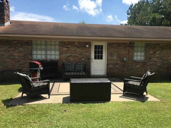 3 bed 2 bath Single Family at 91898 Highway 42 Richton, MS, 39476 is for sale at 179k - 1 of 16