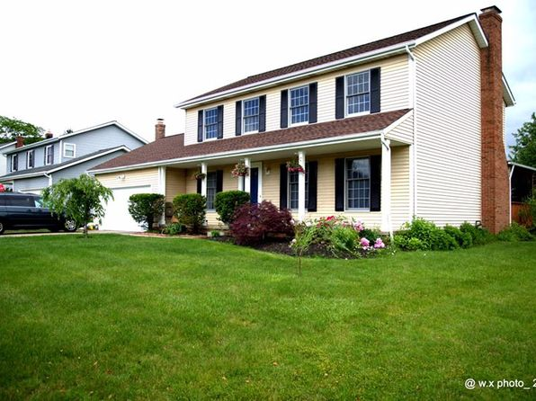 4 bed 3 bath Single Family at 32972 S Roundhead Dr Solon, OH, 44139 is for sale at 280k - 1 of 39