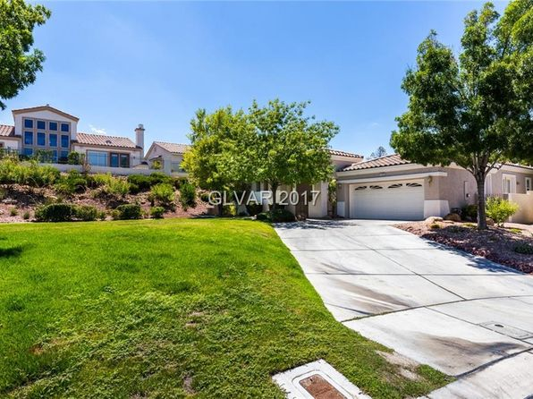 4 bed 3 bath Single Family at 1129 Piazza Telle Henderson, NV, 89052 is for sale at 419k - 1 of 32