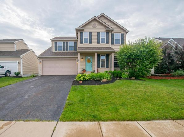 3 bed 3 bath Single Family at 2390 Myrtle Valley Dr Columbus, OH, 43228 is for sale at 235k - 1 of 66