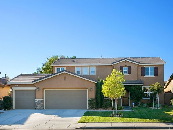 4 bed 3 bath Single Family at 29159 Black Meadow Ct Menifee, CA, 92585 is for sale at 409k - 1 of 35