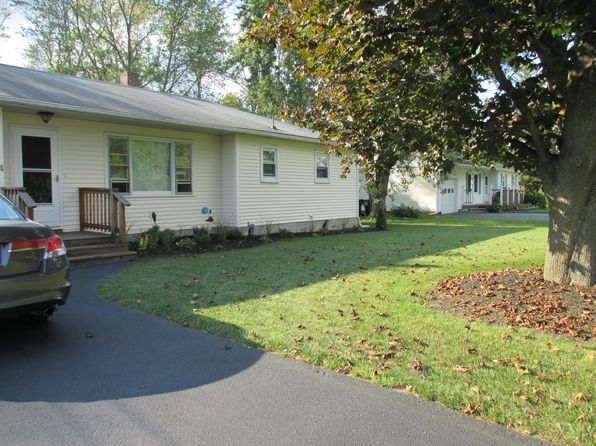 3 bed 1 bath Single Family at 4 Apple Blossom Ln West Coxsackie, NY, 12192 is for sale at 151k - 1 of 26