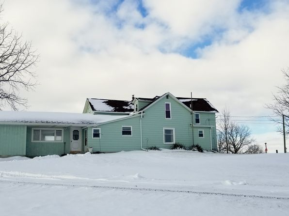 3 bed 1 bath Single Family at 4380 Payne Rd Bancroft, MI, 48414 is for sale at 175k - 1 of 20