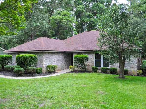 3 bed 3 bath Single Family at 1756 Copperfield Cir Tallahassee, FL, 32312 is for sale at 267k - 1 of 22
