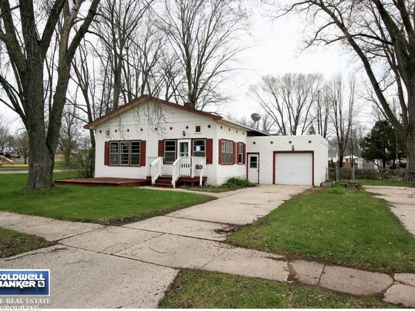 3 bed 1 bath Single Family at 1205 Vanderbraak St Green Bay, WI, 54302 is for sale at 50k - 1 of 11