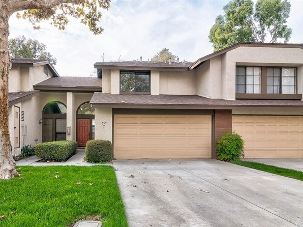2 bed 3 bath Townhouse at 559 W Puente St Covina, CA, 91722 is for sale at 439k - 1 of 29