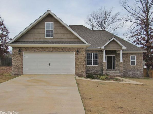 3 bed 2 bath Single Family at 179 Abby Ln Sheridan, AR, 72150 is for sale at 200k - 1 of 37