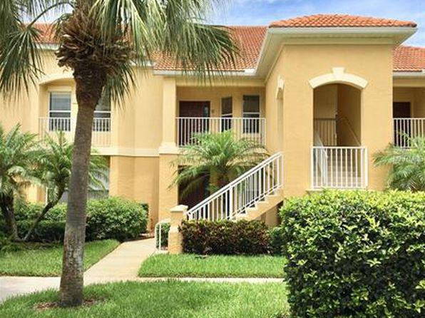 2 bed 2 bath Condo at 7131 Boca Grove Pl Bradenton, FL, 34202 is for sale at 190k - 1 of 22