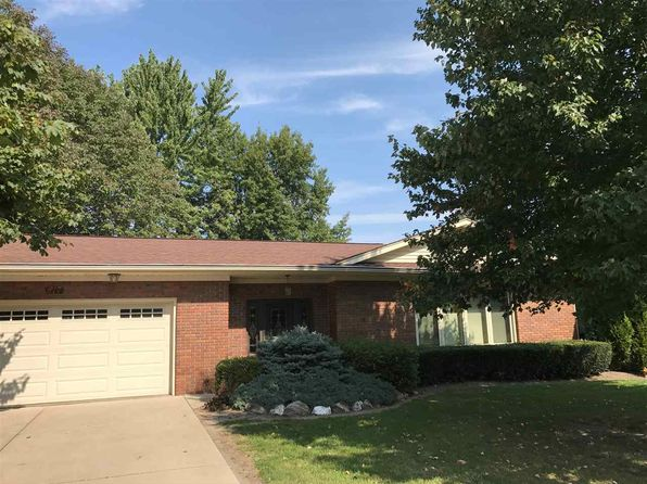 2 bed 2 bath Single Family at 817 Meadowlawn Dr Geneseo, IL, 61254 is for sale at 139k - 1 of 19