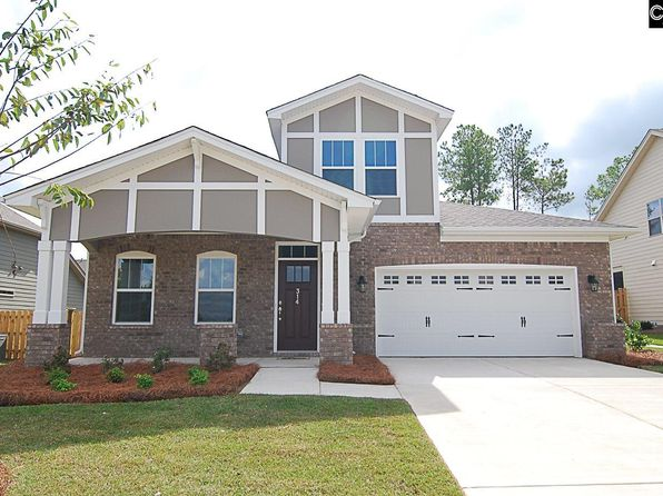 3 bed 3 bath Single Family at 314 Nava Wren Rd Blythewood, SC, 29016 is for sale at 245k - 1 of 36
