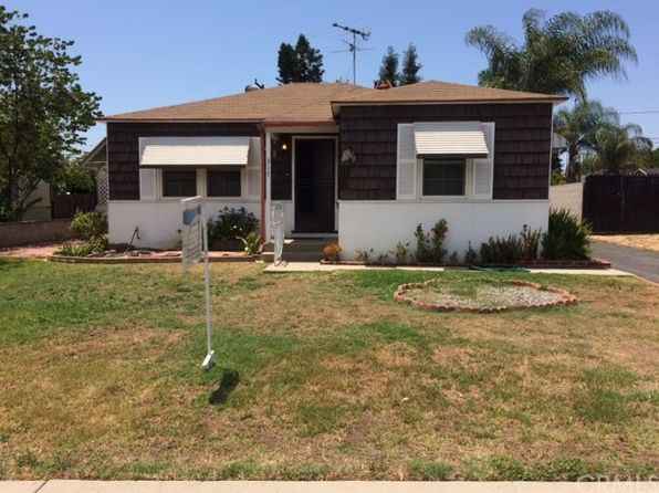 2 bed 1 bath Single Family at 317 S Sunset St La Habra, CA, 90631 is for sale at 430k - 1 of 4