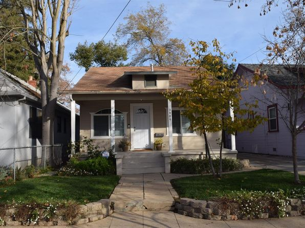 2 bed 1 bath Single Family at 3909 3rd Ave Sacramento, CA, 95817 is for sale at 300k - 1 of 11