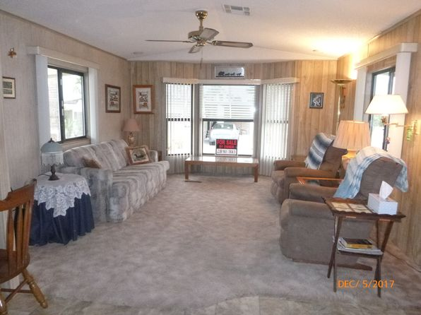 2 bed 1 bath Mobile / Manufactured at 9333 E University Dr Mesa, AZ, 85207 is for sale at 16k - 1 of 8