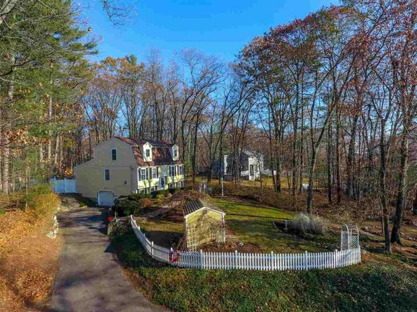 4 bed 2.5 bath Single Family at 124 Warner Hill Rd Derry, NH, 03038 is for sale at 370k - 1 of 40