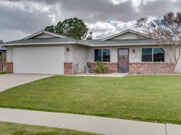 3 bed 1 bath Single Family at 321 E WOODROW ST TAFT, CA, 93268 is for sale at 147k - 1 of 14
