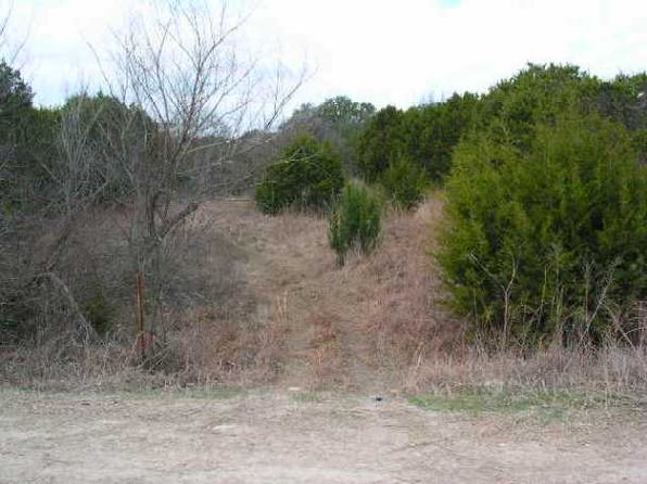 null bed null bath Vacant Land at 1000 Mojave Trl Granbury, TX, 76048 is for sale at 11k - google static map