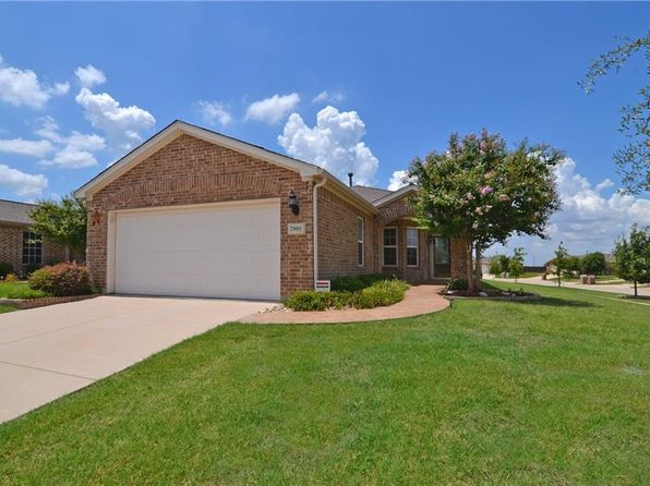 2 bed 2 bath Single Family at 7881 Whirlwind Dr Frisco, TX, 75034 is for sale at 269k - 1 of 23
