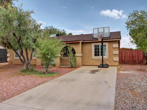 3 bed 2 bath Single Family at 1827 N 67th Dr Phoenix, AZ, 85035 is for sale at 170k - 1 of 20