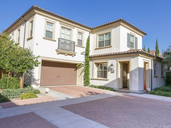 4 bed 4 bath Single Family at 56 Field Poppy Irvine, CA, 92620 is for sale at 1.32m - 1 of 17