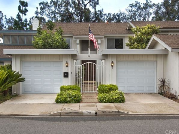 3 bed 3 bath Single Family at 28 Bayberry Way Irvine, CA, 92612 is for sale at 850k - 1 of 17