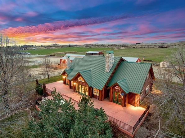 4 bed 3.5 bath Single Family at 3035 N Hamlet Ln Star, ID, 83669 is for sale at 875k - 1 of 25
