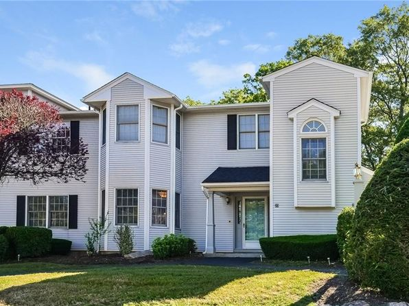 2 bed 2 bath Condo at 23 Scenic Dr West Warwick, RI, 02893 is for sale at 160k - 1 of 35